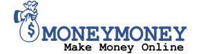 Domain name web hosting
