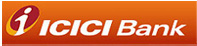 ICICI Bank Payment